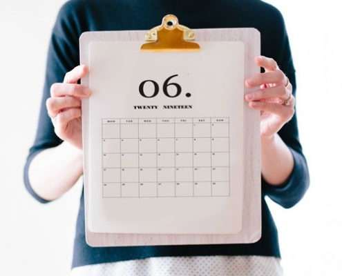 30 days of june tax tips