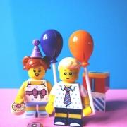 Lego tax deduction fail