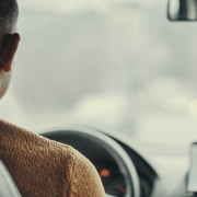 Uber taxi FBT ruling