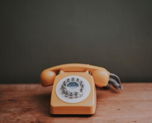 ATO calling SMSF trustees