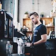 small business tax gap