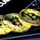 ATO is cracking down on bitcoin