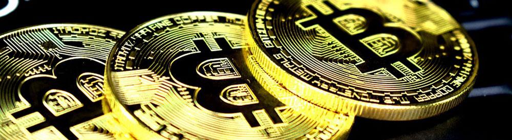 bitcoin australian tax
