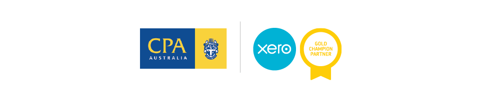 CPA Xero accountants