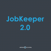 JobKeeper 2.0