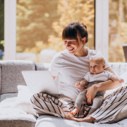 Parental leave changes