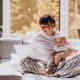 Parental leave changes