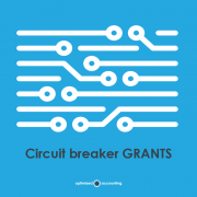 circuit breaker grants