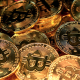 cryptocurrency taxed