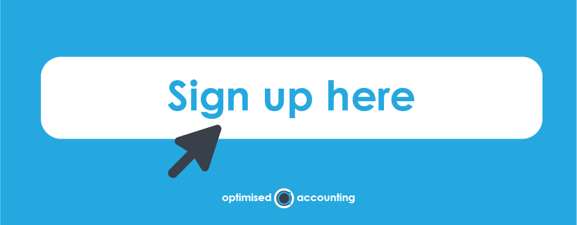sign up to structuring webinar here